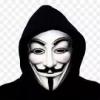 Cybercrime Legislation Worldwide - последнее сообщение от blackmamba000