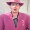 Вбив в кинотеатры или билеты за 50% - последнее сообщение от Mafioznik