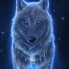 Создание собственной базы 2GIS - последнее сообщение от WOLF
